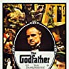 Marlon Brando, Al Pacino, and Diane Keaton in The Godfather (1972)