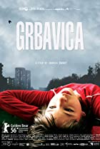 Image of Grbavica: The Land of My Dreams