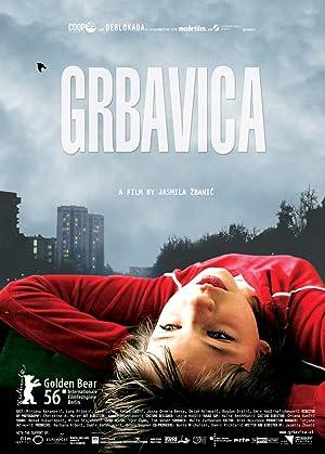 Picture of Grbavica