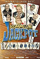 Image of Kummelin Jackpot