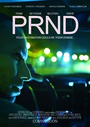 Movie PRND (2017)