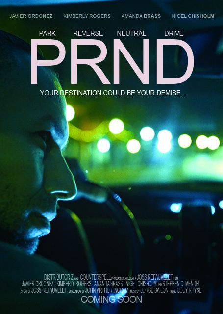 image PRND Watch Full Movie Free Online