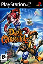 Primary image for Dark Cloud 2