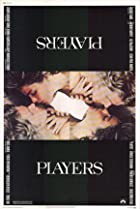 Players (1979) Poster