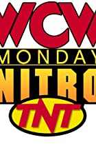 Image of WCW Monday Nitro
