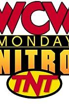 Image of WCW Monday Nitro: Episode #1.1