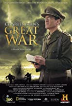 Charles Bean's Great War
