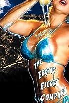 Image of The Bikini Escort Company