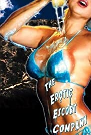 The Bikini Escort Company (2006) Poster - Movie Forum, Cast, Reviews
