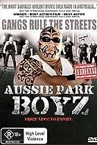 Image of Aussie Park Boyz
