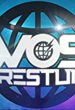 Primary image for World of Sport Wrestling