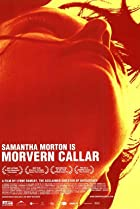 Image of Morvern Callar