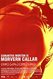 Morvern Callar (2002) Poster - Movie Forum, Cast, Reviews