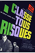 Image of Classe Tous Risques