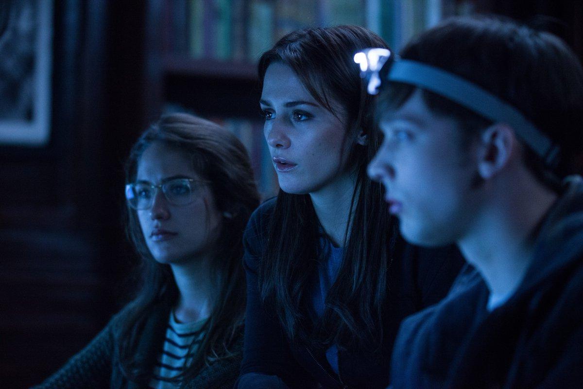 FALLEN, filme online subtitrat în Română
