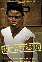 Image of Métastases