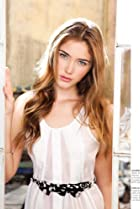 Image of Chanel Celaya