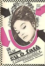Un film cu o fatã fermecãtoare