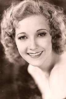 Helen Twelvetrees Picture