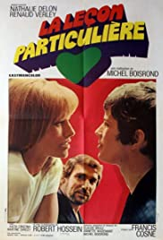 Tender Moment(1968) Poster - Movie Forum, Cast, Reviews