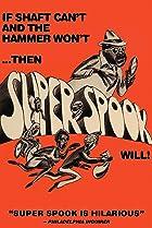 Image of Super Spook