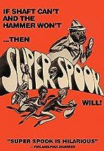 Super Spook
