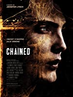 Chained(2013)