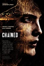 Primary image for Chained