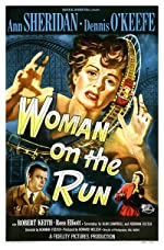 Woman on the Run(1951)