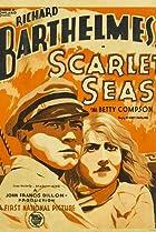 Image of Scarlet Seas