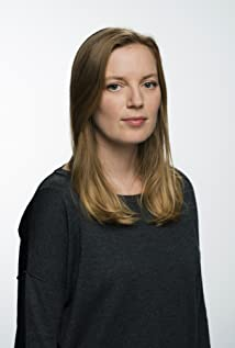 Image result for sarah polley