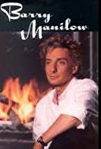 Primary image for Because It's Christmas: Barry Manilow