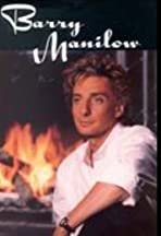 Because It's Christmas: Barry Manilow