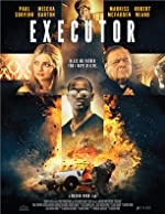 Executor(2017)