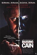 Raising Cain(1992)