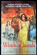 The Winds of Jarrah