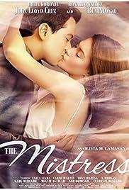 The Mistress(2012) Poster - Movie Forum, Cast, Reviews