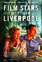 Primary image for Film Stars Don't Die in Liverpool