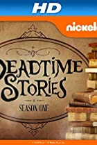 Image of Deadtime Stories