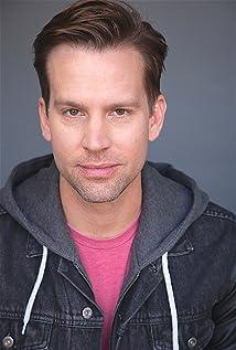 Adam J. Jefferis Picture