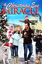 A Christmas Eve Miracle(2015)