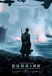 Dunkirk (2017) Online Subtitrat In Romana Full HD