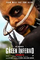Image of The Green Inferno