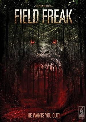 Field Freak (2016) Download on Vidmate