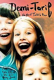 Demi-tarif(2003) Poster - Movie Forum, Cast, Reviews