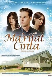 Ma'rifat Cinta (2014)