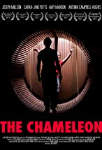 Primary image for The Chameleon