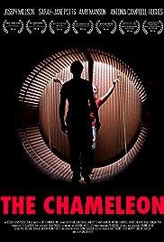 The Chameleon(2015) Poster - Movie Forum, Cast, Reviews