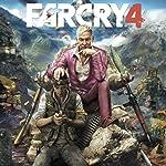 Vennori Far Cry 4 Assassination