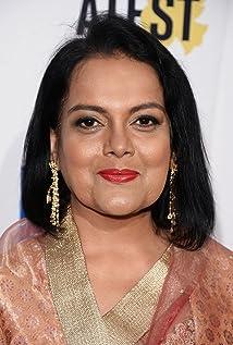 Aktori Sushmita Mukherjee
